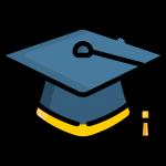 graduation-150x150_08f64e150eb524569d1d3129b1009cab