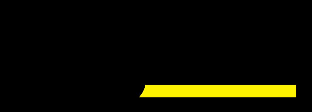 شرکت اسکاراتک scaratech